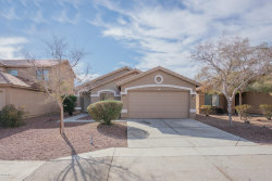 Photo of 13719 W Keim Drive, Litchfield Park, AZ 85340 (MLS # 5870281)
