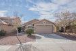 Photo of 13719 W Keim Drive, Litchfield Park, AZ 85340 (MLS # 5870281)