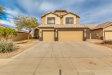 Photo of 11562 W Mohave Street, Avondale, AZ 85323 (MLS # 5870289)