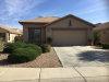 Photo of 33023 N Quarry Hills Drive, San Tan Valley, AZ 85143 (MLS # 5870298)
