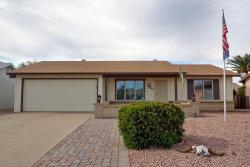 Photo of 1110 S 79th Way, Mesa, AZ 85208 (MLS # 5870300)