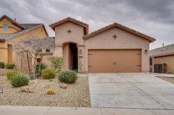 Photo of 7055 W Andrew Lane, Peoria, AZ 85383 (MLS # 5870302)