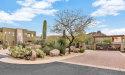 Photo of 27000 N Alma School Parkway, Unit 1001, Scottsdale, AZ 85262 (MLS # 5870304)