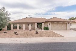 Photo of 13307 W Prospect Drive, Sun City West, AZ 85375 (MLS # 5870308)