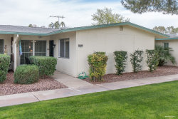 Photo of 10507 W Wheatridge Drive, Sun City, AZ 85373 (MLS # 5870313)