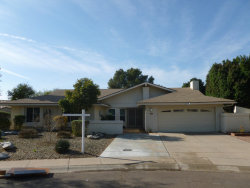 Photo of 9308 S Taylor Drive, Tempe, AZ 85284 (MLS # 5870315)