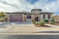 Photo of 4052 S Danyell Drive, Chandler, AZ 85249 (MLS # 5870317)