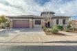 Photo of 4052 S Danyell Drive, Chandler, AZ 85249 (MLS # 5870317)