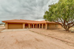 Photo of 2828 E Redfield Road, Gilbert, AZ 85234 (MLS # 5870320)