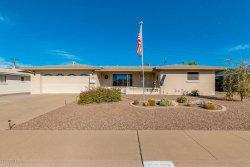 Photo of 5232 E Colby Street, Mesa, AZ 85205 (MLS # 5870333)