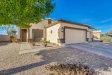 Photo of 149 E Palomino Way, San Tan Valley, AZ 85143 (MLS # 5870337)