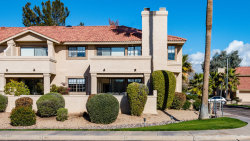 Photo of 11515 N 91st Street, Unit 111, Scottsdale, AZ 85260 (MLS # 5870340)