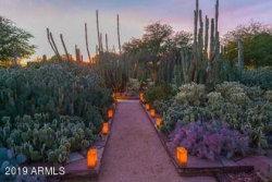 Photo of 7000 E Thunderbird Road, Scottsdale, AZ 85254 (MLS # 5870346)