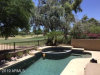 Photo of 7525 E Gainey Ranch Road E, Unit 131, Scottsdale, AZ 85258 (MLS # 5870353)