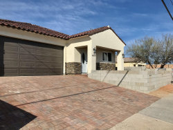 Photo of 420 S 4th Street, Avondale, AZ 85323 (MLS # 5870357)
