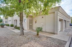 Photo of 8270 N Hayden Road, Unit 2003, Scottsdale, AZ 85258 (MLS # 5870379)