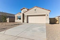 Photo of 41022 W Crane Drive, Maricopa, AZ 85138 (MLS # 5870380)