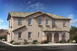 Photo of 16405 W Latham Street, Goodyear, AZ 85338 (MLS # 5870382)