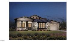 Photo of 6703 S Giralda Avenue S, Gilbert, AZ 85298 (MLS # 5870384)