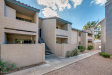 Photo of 533 W Guadalupe Road, Unit 2113, Mesa, AZ 85210 (MLS # 5870386)