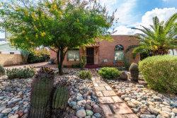 Photo of 41 W Edgemont Avenue, Phoenix, AZ 85003 (MLS # 5870399)