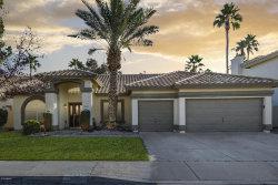 Photo of 16407 N 50th Street, Scottsdale, AZ 85254 (MLS # 5870405)