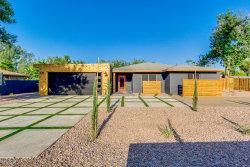 Photo of 3036 N 28th Street, Phoenix, AZ 85016 (MLS # 5870407)
