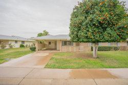 Photo of 10421 W Desert Forest Circle, Sun City, AZ 85351 (MLS # 5870409)