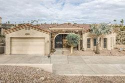 Photo of 10829 N Pinto Drive, Fountain Hills, AZ 85268 (MLS # 5870416)
