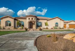 Photo of 1614 W Maddock Road, Phoenix, AZ 85086 (MLS # 5870418)