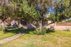 Photo of 2302 W Poinsettia Drive, Phoenix, AZ 85029 (MLS # 5870421)