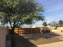 Photo of 9609 N 10th Avenue, Phoenix, AZ 85021 (MLS # 5870425)