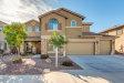 Photo of 11523 E Seaver Avenue, Mesa, AZ 85212 (MLS # 5870430)