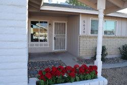 Photo of 5639 W Comet Avenue, Glendale, AZ 85302 (MLS # 5870432)
