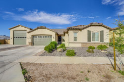 Photo of 21930 E Maya Road, Queen Creek, AZ 85142 (MLS # 5870438)