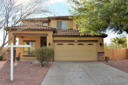 Photo of 1465 E Thornton Avenue, Gilbert, AZ 85297 (MLS # 5870441)