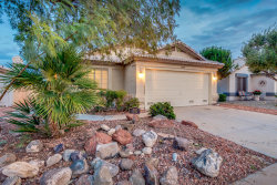 Photo of 20337 N 106th Lane, Peoria, AZ 85382 (MLS # 5870445)