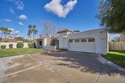 Photo of 7338 E Solano Drive E, Scottsdale, AZ 85250 (MLS # 5870447)