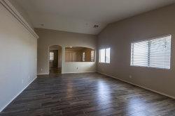 Photo of 3306 W Sunland Avenue, Phoenix, AZ 85041 (MLS # 5870449)