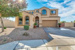 Photo of 7021 W Trumbull Road, Phoenix, AZ 85043 (MLS # 5870450)
