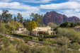 Photo of 6049 N 41st Place, Paradise Valley, AZ 85253 (MLS # 5870456)