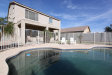 Photo of 45489 W Tulip Lane, Maricopa, AZ 85139 (MLS # 5870461)