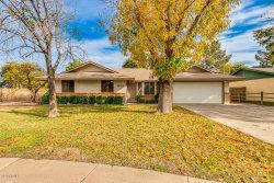 Photo of 1239 S Loma Vista Street, Mesa, AZ 85204 (MLS # 5870463)