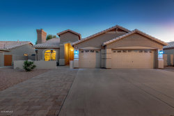 Photo of 725 W Estrella Drive, Gilbert, AZ 85233 (MLS # 5870470)