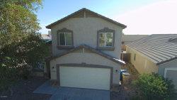 Photo of 22167 W Sonora Street, Buckeye, AZ 85326 (MLS # 5870474)