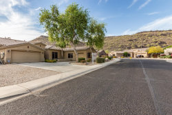Photo of 26408 N 42nd Drive, Phoenix, AZ 85083 (MLS # 5870476)