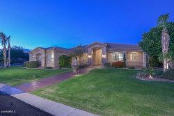 Photo of 6610 W Avenida Del Sol --, Glendale, AZ 85310 (MLS # 5870478)