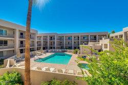 Photo of 7474 E Earll Drive, Unit 205, Scottsdale, AZ 85251 (MLS # 5870481)