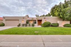 Photo of 16242 N 63rd Street, Scottsdale, AZ 85254 (MLS # 5870485)