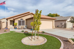 Photo of 8148 W Mary Ann Drive, Peoria, AZ 85382 (MLS # 5870496)